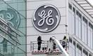 Станет ли General Electric вторым Lehman Brothers для мировой экономики?
