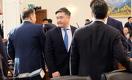 Экономика Казахстана не проявляет активности