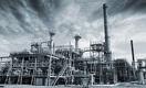 Казахстанские НПЗ будут приватизированы