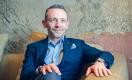 Глава компании «Рахат» о торговле в России: Нет предела беспределу