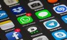 Восемь казахстанцев осуждены за участие в чате WhatsApp