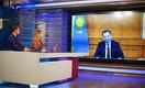 В каком случае будет введен новый карантин в Алматы?