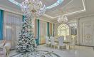 Признание проектов Казахстана и стран СНГ на Asia Pacific Property Awards 2020