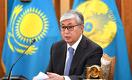 Токаев пригрозил Цою и правительству «кадровыми решениями»