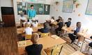 МОН РК: Как пройдёт новый учебный год