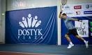 В Алматы прошёл XII благотворительный турнир Play4life Open 2017