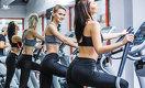 Как специализированные фитнес-студии привлекают клиентов