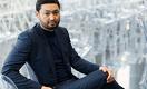 Кенес Ракишев хотел купить Темирбанк и Альянс Банк