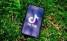«Чемпионы соцсетей»: чем опасны для компаний популярные в TikTok сотрудники
