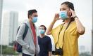 343 казахстанца отказались от эвакуации и остаются в Китае