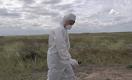 Бейбіт атом: Семей ядролық полигонының жабылғанына 30 жыл
