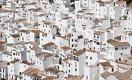 Государство и частный бизнес: как сделать жилье доступным для всех