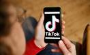 Как поколение смартфонов сделало TikTok самым дорогим стартапом в мире