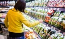 Как будет жить Казахстан без китайских продуктов?