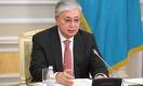 Какие поручения дал Токаев министрам