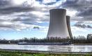 Мнение профессора из Оксфорда: Энергетическая революция должна быть атомной