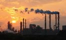 США официально уведомили ООН о выходе из соглашения по климату