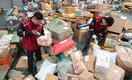 Ждать ли новых посылок с AliExpress? Казахстан приостановил почтовый обмен с Китаем