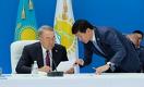 Назарбаев: Выборы будут проходить в конституционные сроки и по партийным спискам. Давайте закроем эту тему