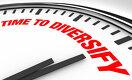 Қазақстан экономикасы диверсификацияға дайын ба?