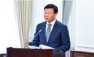 Как и когда будут смягчать карантин в Казахстане