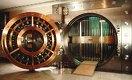 Какими будут казахстанские банки в 2020 году