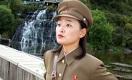 Тучи сгущаются над Кореей
