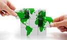 Глобализация нашего недовольства