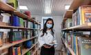 Как Казахстану стать государством знаний