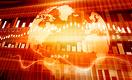 Соблазн финансовой глобализации