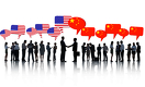Почему США и Китай по-разному смотрят на переговоры