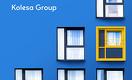 Как продавать квартиры в новостройках в кризис?