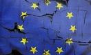 Брексит и европейский порядок