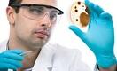Как нам победить супербактерии?