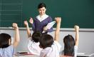 Казахстанская система образования: 10 причин, почему нужно бить тревогу