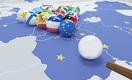 Европейский год жизни в обороне