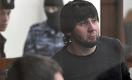 Дадаев получил 20 лет за убийство Немцова