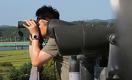 Северная и Южная Корея разминируют границу