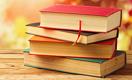 Сенатор: Детская литература на казахском языке не выдерживает никакой критики