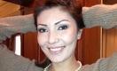 Дочь Назарбаева наградили за украшения
