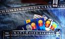 Как обезопасить реквизиты банковской карты