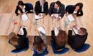 В Калифорнии женщин обязали делать начальниками