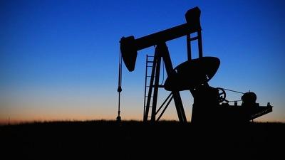 Цены нанефть перешли к уменьшению после продолжительного роста