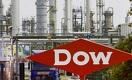«Евразия» выплатила за взрыв на заводе Dow Chemical более 1,3 млрд тенге