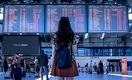 Что нужно знать казахстанцам, планирующим выезд за границу