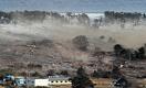 СК «Евразия» выплатила за землетрясение в Японии уже $2,7 млн.