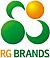 АО «RG Brands»